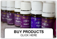 Buy Products - Click Here